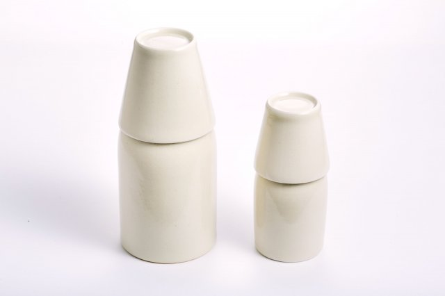 bottle&cup L - HK(IS-0601HK) iwatemoの商品写真2