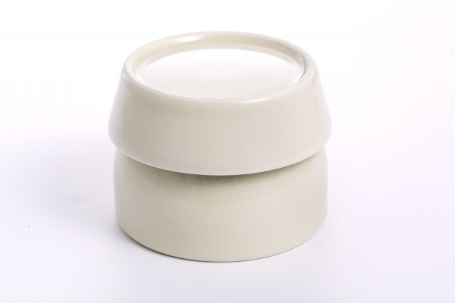 jar - HK(IS-0605HK) iwatemoの商品写真2